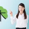 как запомнить китайские иероглифы