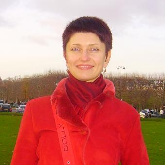 Tatiana D