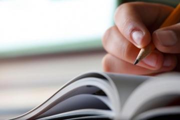 Советы по изучению грамматики английского языка.