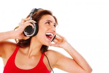Использование музыкальных композиций в изучении итальянского языка
