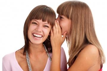 Стань лучше в восприятии английской речи на слух