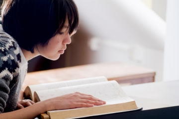 Ваше домашнее задание по китайскому языку