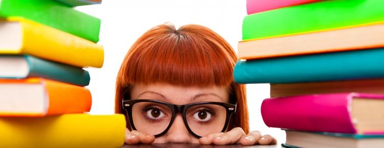 Читать в оригинале книги на английском – хороший способ пополнения словарного запаса студентов