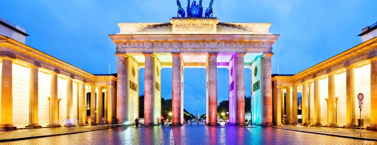 Немецкий язык для начинающих от Skype-Language