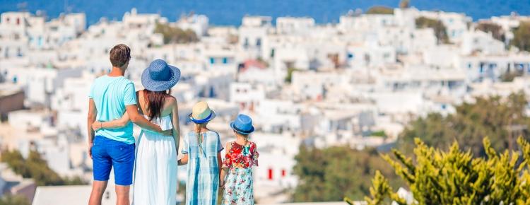 Как легко выучить греческий язык: 8 практических советов