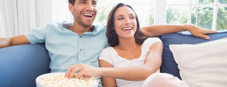 12 фильмов для изучающих итальянский язык