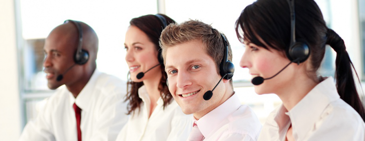 Business English online from Skype-Language