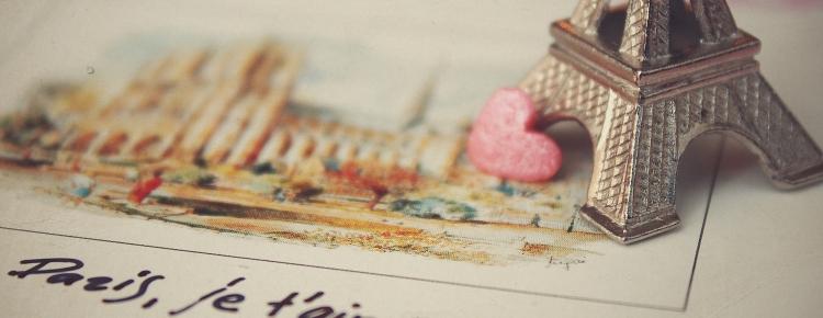 Зачем учить французский язык?