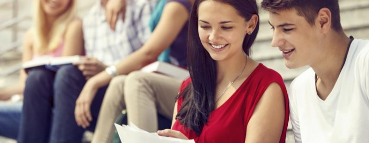 IELTS, TOEFL and Cambridge English: similarities and differences