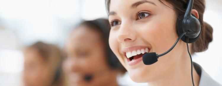 Коммуникативная методика: изучение разговорного английского по скайп