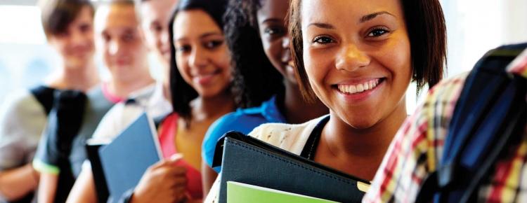 Подготовка к ЕГЭ, IELTS и TOEFL по английскому от Skype-Language