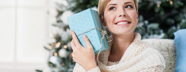 Распродажа и подарки весь январь!